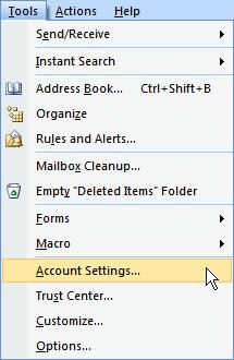 account_settings