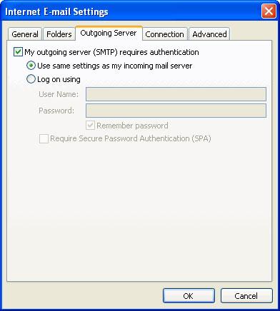outgoing_server