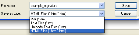 outlook_signature_select_file_type