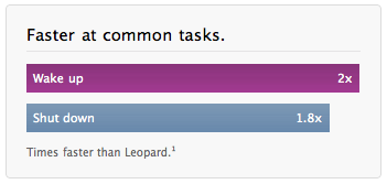 snow_leopard_tasks