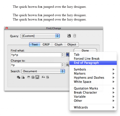 findreplace-indesign