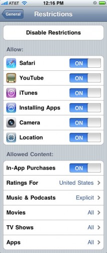 4-ipod-restrictions