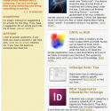 Part 1: Electronic Newsletters — How they work