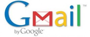 Domain Name Gmail Tips