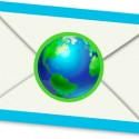 The Don'ts and REALLY Don'ts of Mailing Lists and Email Marketing