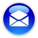 Return Receipt for Mail.app on Macintosh