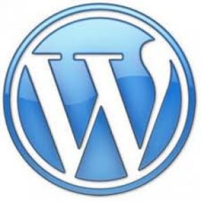 Change a Script to Use the jQuery Library Included in WordPress