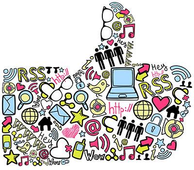 social-media-popularity