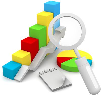 analytics-and-statistics