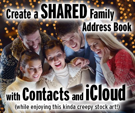 shared-family-address-book-contacts