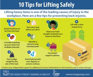 10-tips-for-lifting-safely