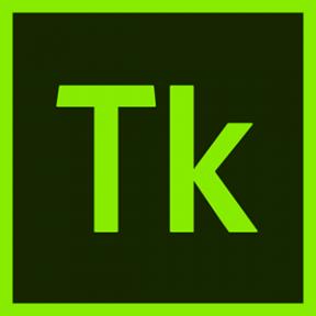How to Turn Off Adobe Typekit