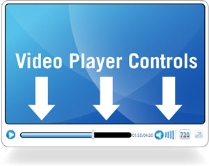 video-player-controls
