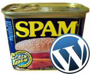 How to Stop Spam Commenting on Your WordPress Site