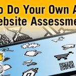 Annual Website Assessment