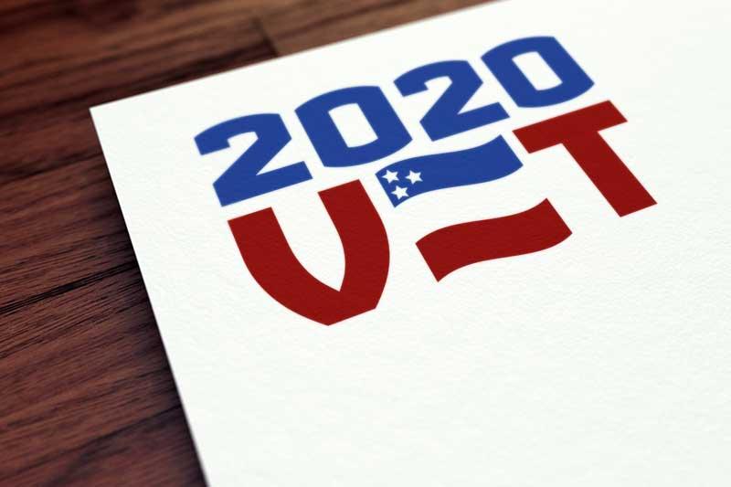 2020 Vet Logo