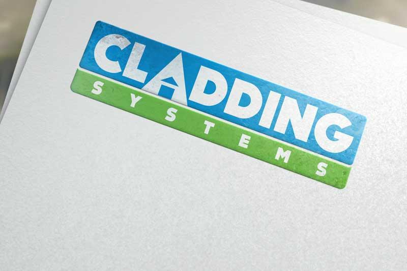 Cladding Logo
