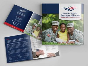 DVBA Brochure