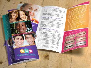 Oakleaf Brochure