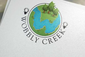 Wobbly Creek