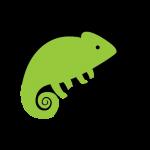 Lena_Shore_round_logo