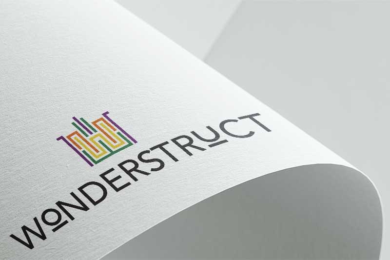 wonderstruct-logo-lenashore